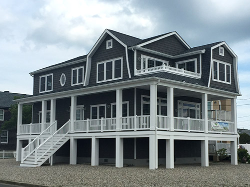 Gallery – Garden State Modular Homes