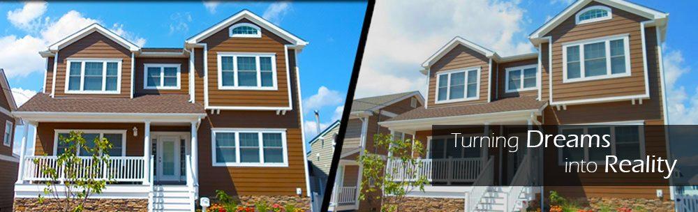 Beau Garden State Modular Homes